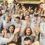 Dor Haba | The Dor Haba 2019 Worship Camp